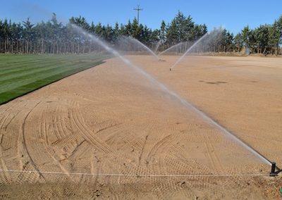 instalacion-riego-campo-golf