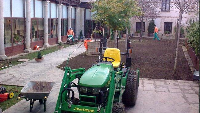 construir-jardin-palencia