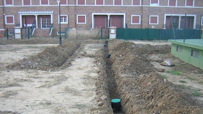 empresa-construir-jardin-palencia