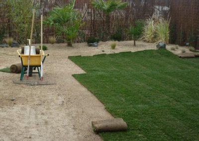 empresa-jardines-palencia
